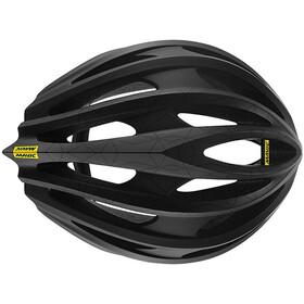 Mavic Sequence Pro - Casque de vélo Femme - noir